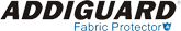 Addiguard-Fabric-Protector